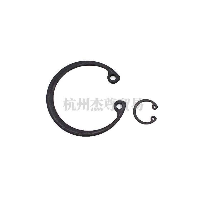 http://www.jaina-hz.com/data/images/product/20180416170620_312.jpg