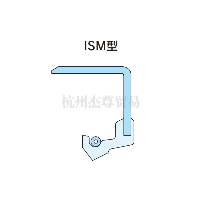 http://www.jaina-hz.com/data/images/product/20180515171613_612.jpg