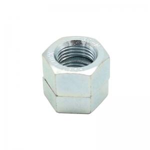 日本HARD LOCK螺母 标准型