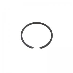 平和BR孔用挡圈
