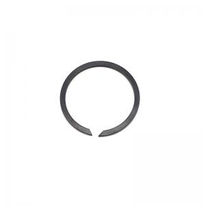 平和WR轴用挡圈