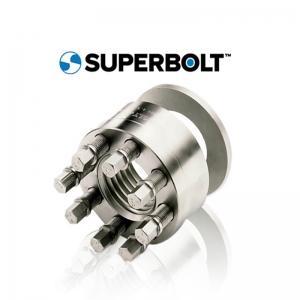 超级螺母--H650型